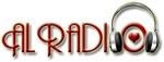 AL Radio